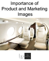 02 a Product and Marketing